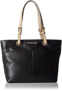 34. A classic Michael Kors tote that's a worthy investment.