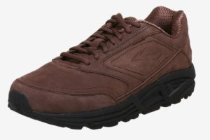 Brooks Men's Addiction Walking Shoes