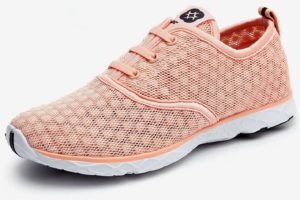 Dreamcity Women's Walking Shoes