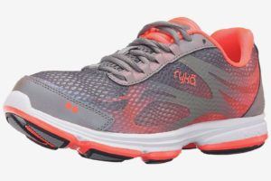 Ryka Women's Devo 2 Plus Walking Shoe