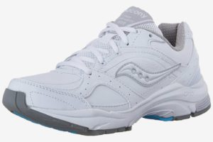 Saucony Women's Pro-Grid Integrity Walking Shoe