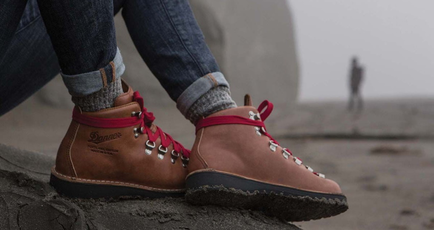 The Best Hiking Boots for Women on Amazon, According to Hyperenthusiastic Reviewers