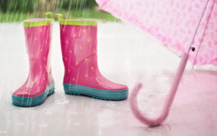 The Best Rain Boots for Women on Amazon, According to Hyperenthusiastic Reviewers
