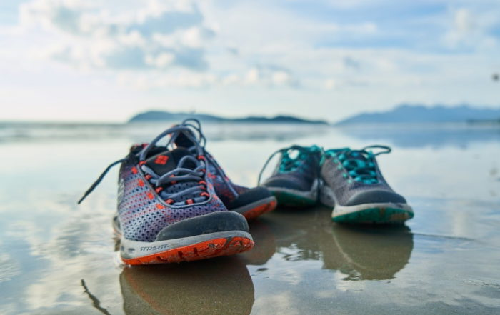 The Best Water Shoes for Women on Amazon, According to Hyperenthusiastic Reviewers