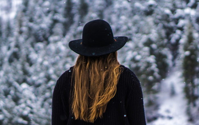 The Best Women's Winter Hats on Amazon, According to Hyperenthusiastic Reviewers