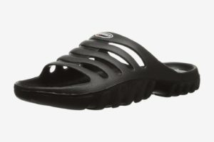 Vertico Shower-and-Pool Sandal